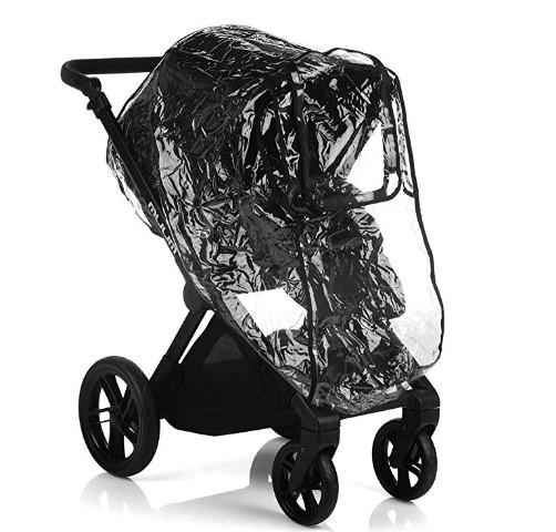 carrito bebe jane muum