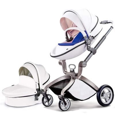 carritos de bebe antiguos